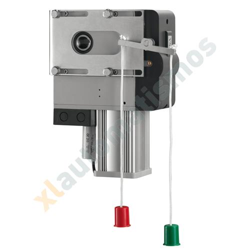 Coloumb iii r productos xl automatismos - Motores de puertas automaticas ...