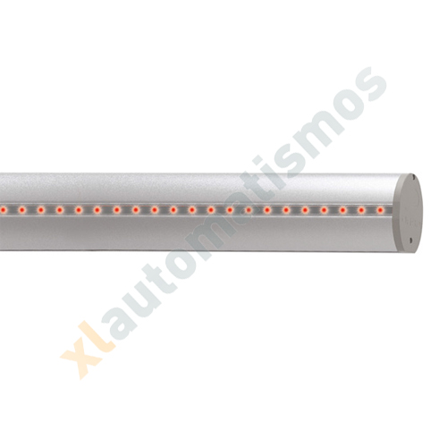 ASTA LUMINOSA LED