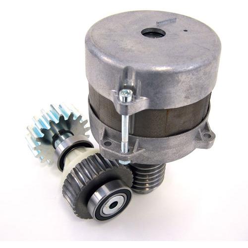 Kelvin 400 24v productos xl automatismos - Motores de puertas automaticas ...